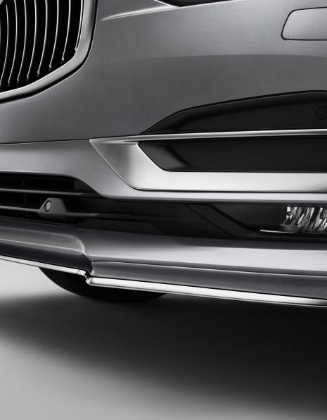 Volvo S90/V90 Exterior kit